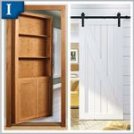 Sliding Door Hardware Systems